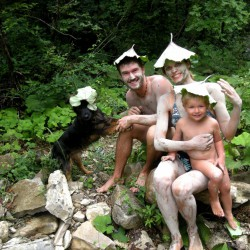 20150825 - Park Istra Hrvoji - 42 (626x800)