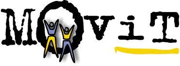 logo movit