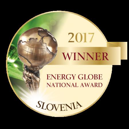 EnergyGlobe_NationalWinner_2017_Slovenia