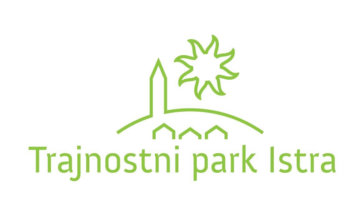 TPI_logo_sredinski_zelen